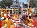 Gita Mahotsav begins