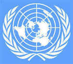 Trillions of dollars paid in bribes, stolen through corruption every year: UN