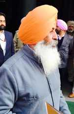Punjab Assembly: Balwinder Bains opposes hike in MLAs' salary, Sukhbir says stupid move