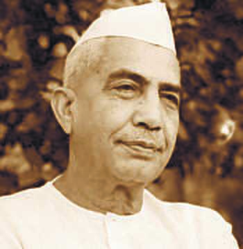 Image result for charan singh
