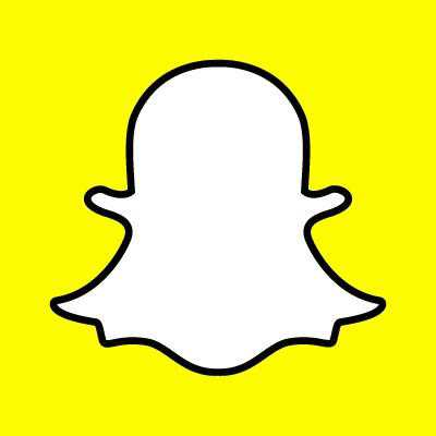 New Snapchat draws ire of over 6 lakh users