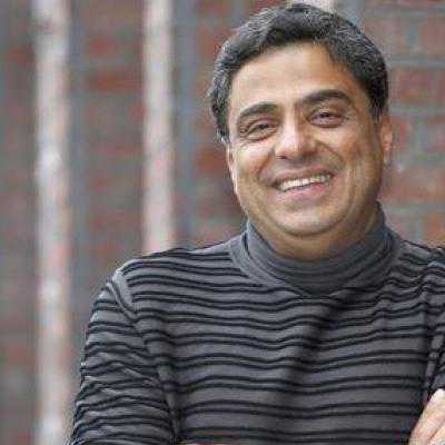 Digital platform an addition, not alternative to theatres: Ronnie Screwvala
