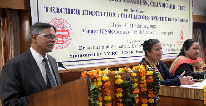 Pedagogy most critical factor affecting quality of education, says expert