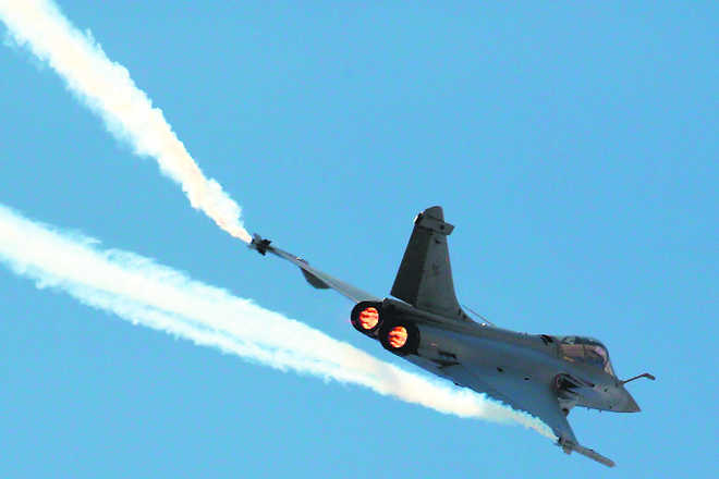India to again scout for global players for jets