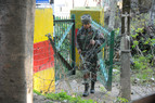 Fresh terror attack on Army camp averted in Jammu