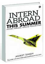 Pocket that internship