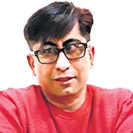 Lecturer shot dead in Sonepat college
