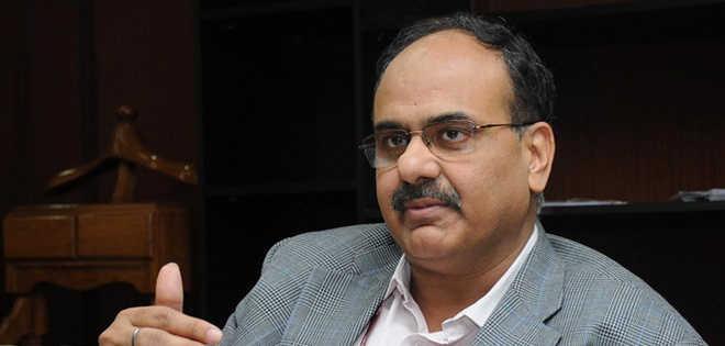 Can't breach Aadhaar encryption: Pandey