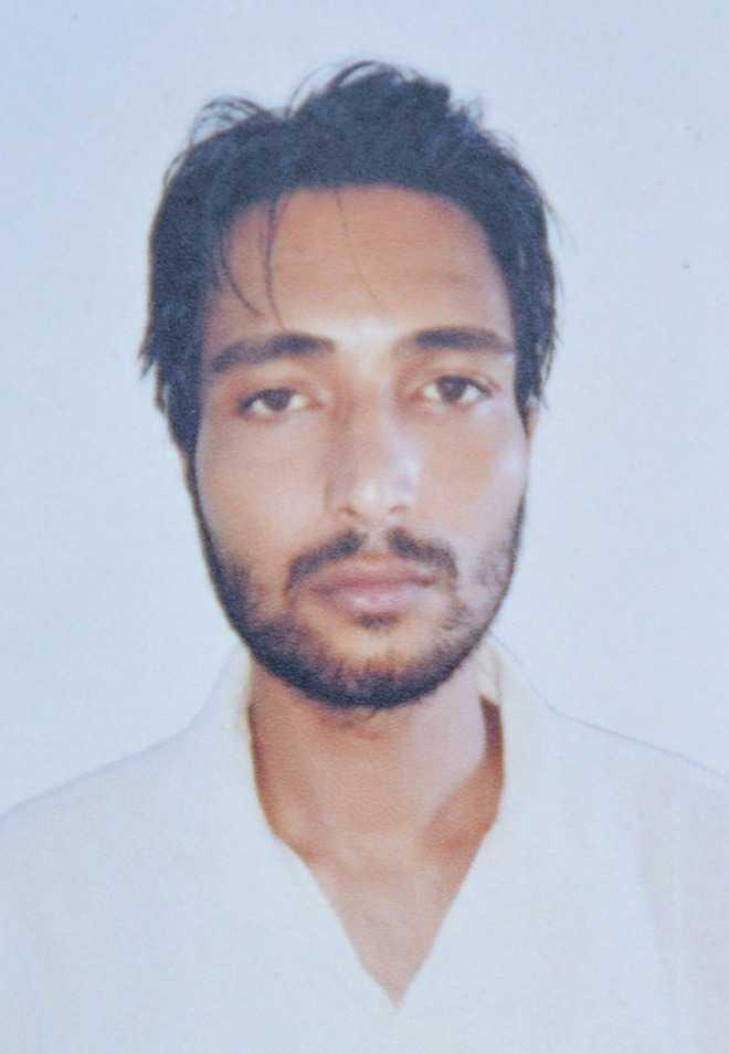 Gangster Bhupesh Rana shot dead by rivals near P'kula