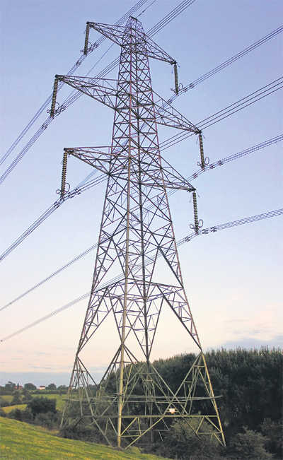 Why state power firms can't make profits