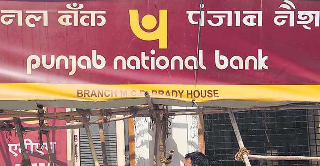 Fraud hit PNB posts biggest quarterly loss of Rs 13,417 crore in Q4