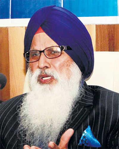 Clean chit to CKD ex-chief Chadha