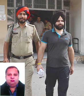 Rajan Kochar acquitted in Anil Billa murder case