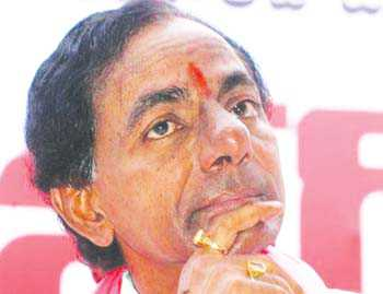K'taka model boosts KCR's federal front ambitions