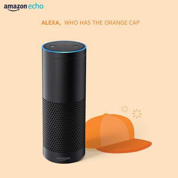 Amazon's Alexa 'heard and sent private chat'