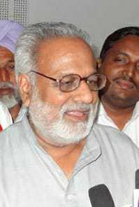 Haryana BJP leader Ganeshi Lal is new Odisha Governor
