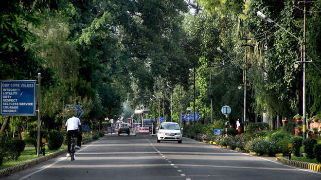 No Cantt road closure without MoD approval