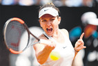 Nadal, Djokovic power into third round of Italian Open