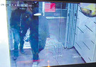 2 men detonate explosive at Indian restaurant in Canada; 15 injured