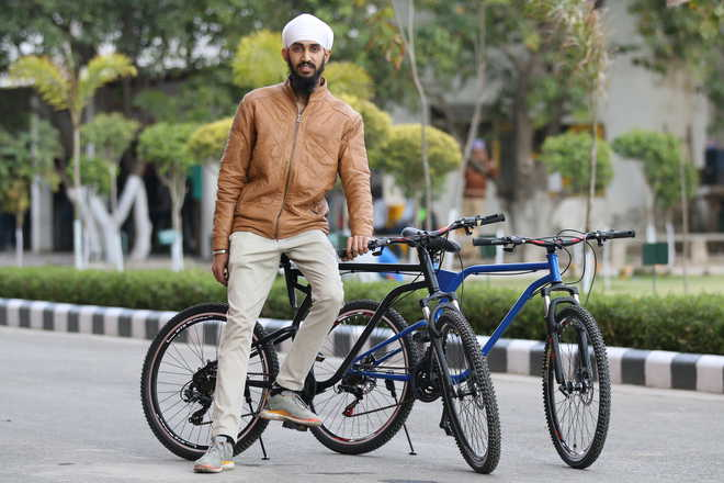 Punjab institutes wake up to patenting innovations