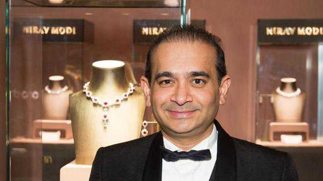 PNB fraud: Nirav Modi papers gutted in fire at Income Tax office