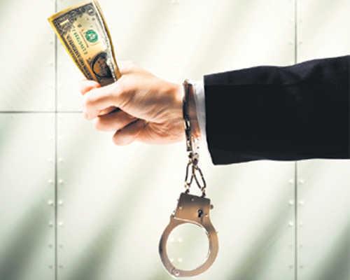 Three members of gang held for ATM theft bid