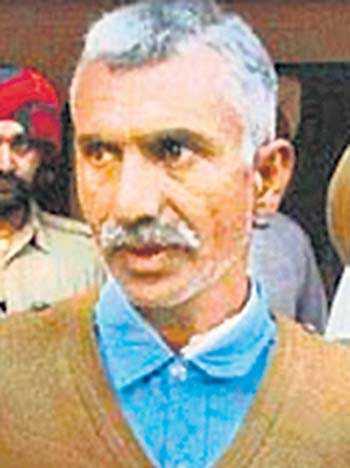 Serial child killer dies, kin refuse to cremate