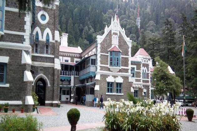 HC stays construction of all hydro-power plants in Uttarakhand