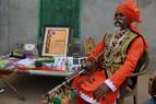 Last Vanjhali player bows out