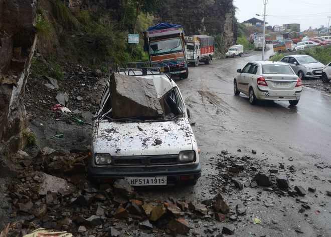 Shimla rain breaks 68-yr record