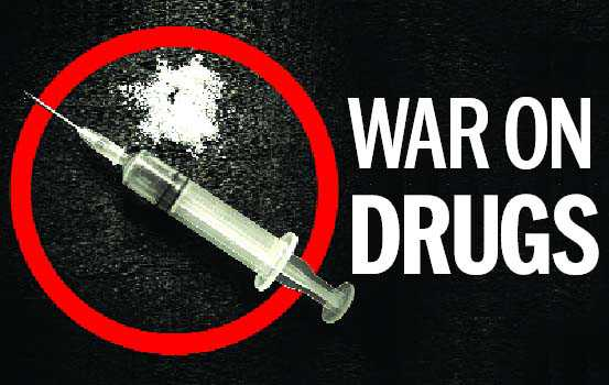 Punjab bans sale of syringes; buyers take online route to bypass law