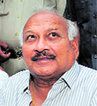 Will give jobs to drug survivors: Mohindra