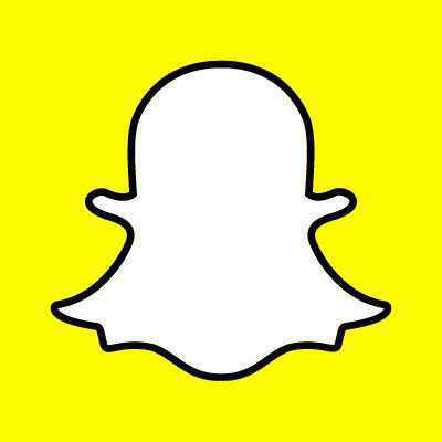 Snapchat may let you shop at Amazon
