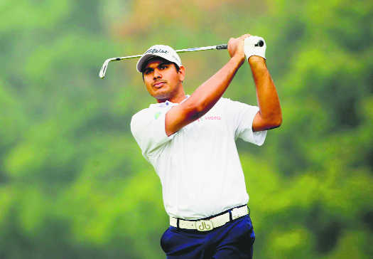 Bhullar eyes third title at Indonesia Open