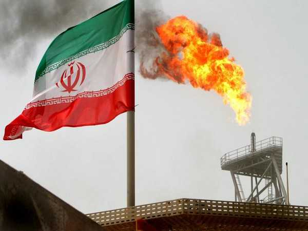 Iran takes u-turn, assures India on flexibility in oil supply