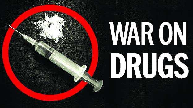 Pvt de-addiction centres under lens
