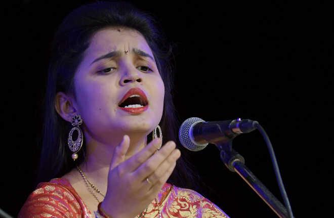Three-day musical bonanza ends
