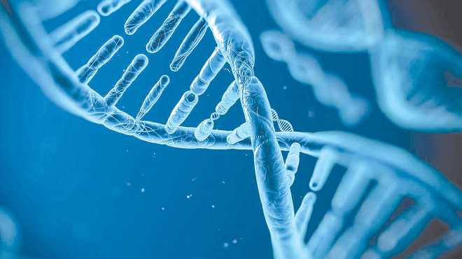Genetically Modified Babies Move A Step Closer To Reality In The UK