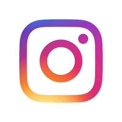 Instagram's