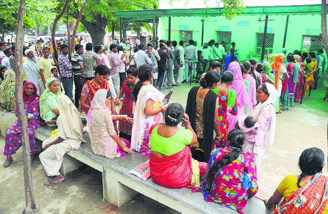 Despite law, no end to fleecing of patients