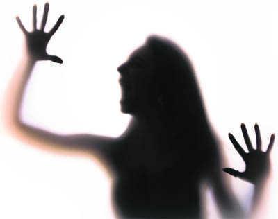 SC approves uniform compensation scheme to victims of sexual assault, acid attack