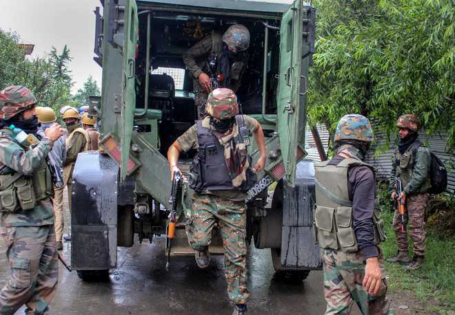 State police set to purchase 50 bullet-resistant bunker vehicles