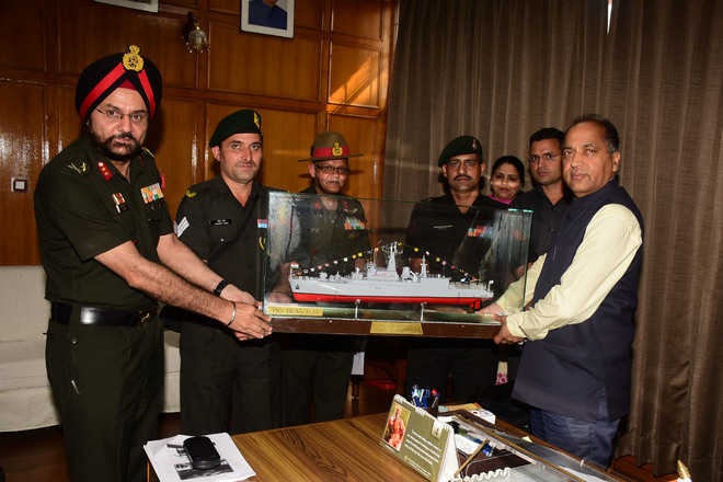 CM urges NCC to help check drug abuse