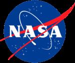 NASA solar probe gets 'revolutionary' heat shield