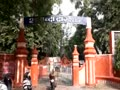 To avoid trespassing, Meerut College introduces scarf-ban