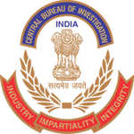 CBI takes custody of journalist Upendra Rai in extortion, graft case