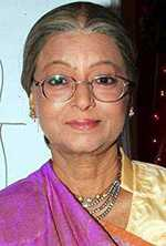 Veteran actor Rita Bhaduri passes away at 62