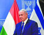 Israel adopts divisive Jewish nation-state law