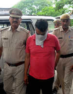 More pain for Morni gangrape victim, told to vacate house