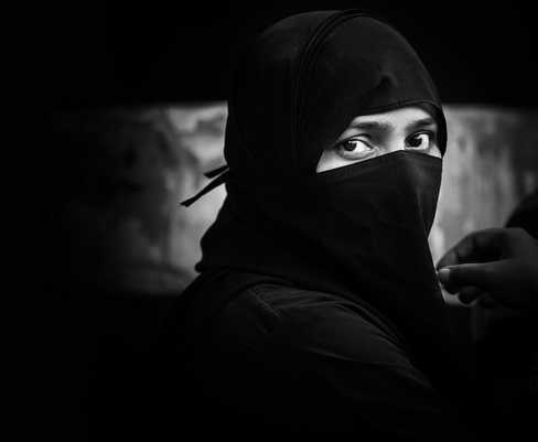 Bail provision now in triple talaq Bill